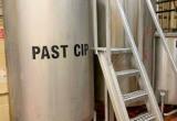 New Auction: Fluid Milk Processing Facility 2