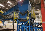 For Immediate Sale - Multi Medium Recycling Plant 1