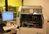 Manufacturing, Laboratory and Test & Measurement Assets 6