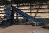 For Immediate Sale - Multi Medium Recycling Plant 2