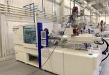 Late Model Battenfeld Injection Presses 8