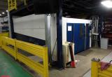 Metalworking Machinery & Equipment 1