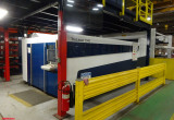 Metalworking Machinery & Equipment 2