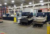Metalworking Machinery & Equipment 3