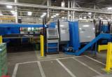 Metalworking Machinery & Equipment 4