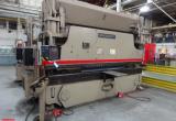 Metalworking Machinery & Equipment 5