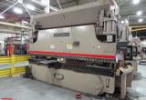 Metalworking Machinery & Equipment 6