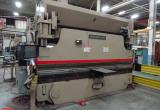 Metalworking Machinery & Equipment 7