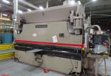 Metalworking Machinery & Equipment 8