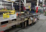 Metalworking Machinery & Equipment 9