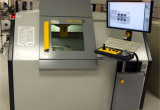 Manufacturing, Laboratory and Test & Measurement Assets 4