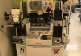 Manufacturing, Laboratory and Test & Measurement Assets 3