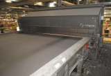 For Immediate Sale - Multi Medium Recycling Plant 4