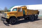 Construction & Heavy Equipment Auction 2