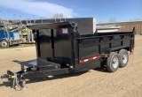 Construction & Heavy Equipment Auction 3