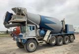 Construction & Heavy Equipment Auction 6