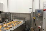 Closure Of A Major Meat/Sausage Manufacturer 4