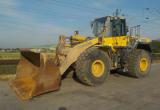 Dormagen Online Auction of Construction Machinery 6