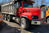 Large selection on trucks and with quality lots 2