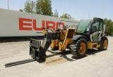 Don't miss the Next Euro Auctions' Dubai Auction - 6th July 2020 4