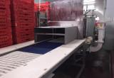 Closure Of A Major Meat/Sausage Manufacturer 1