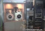 Broadcasting equipment Auction II 1