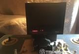 Broadcasting equipment Auction II 3