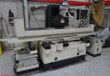 Atelier d'usinage CNC de modèle récent 6