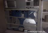 Broadcasting equipment Auction II 5