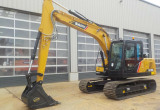 Euro Auctions are back with their Leeds sale 11