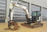Euro Auctions are back with their Leeds sale 10