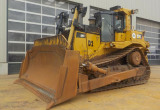 Euro Auctions are back with their Leeds sale 2