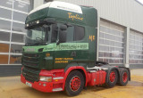 Euro Auctions are back with their Leeds sale 5
