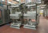 Late Model Yogurt Production Facility 2