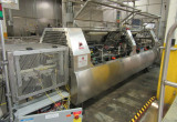 Late Model Yogurt Production Facility 10