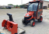 High Quality Construction & Commercial Lawn Equipment 3