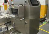 Late Model Yogurt Production Facility 6