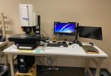 Assets from a Major Medical Device Manufacturer 2