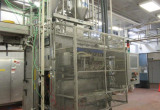 Late Model Yogurt Production Facility 8