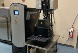 Assets from a Major Medical Device Manufacturer 6