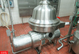 Dairy and General Plant Equipment from Berkeley Farms 2