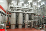 Dairy and General Plant Equipment from Berkeley Farms 4