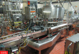Dairy and General Plant Equipment from Berkeley Farms 8