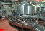 Dairy and General Plant Equipment from Berkeley Farms 9