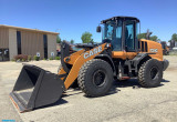 High Quality Construction & Snow Removal Equipment - Tuesday, September 1st 2020 6