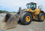 High Quality Construction & Snow Removal Equipment - Tuesday, September 1st 2020 4