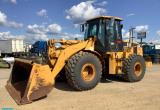 High Quality Construction & Snow Removal Equipment - Tuesday, September 1st 2020 5