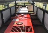 400+ générateurs solaires mobiles et 35 remorques 1