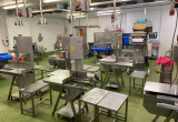 Quality Food Processing & Packaging Equipment 9