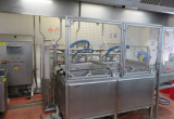 Quality Food Processing & Packaging Equipment 3